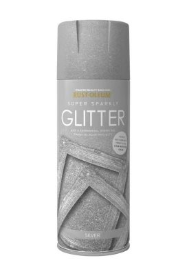 Super-Sparkly-Glitter-Silver-400ml