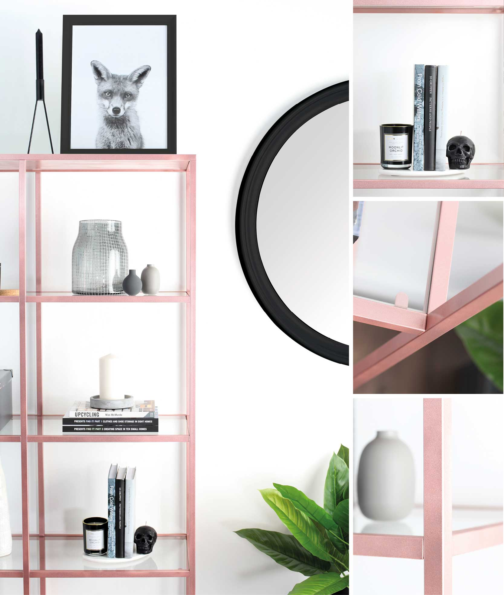 Metallic-Rose-Gold-Shelf-&-Close-Ups