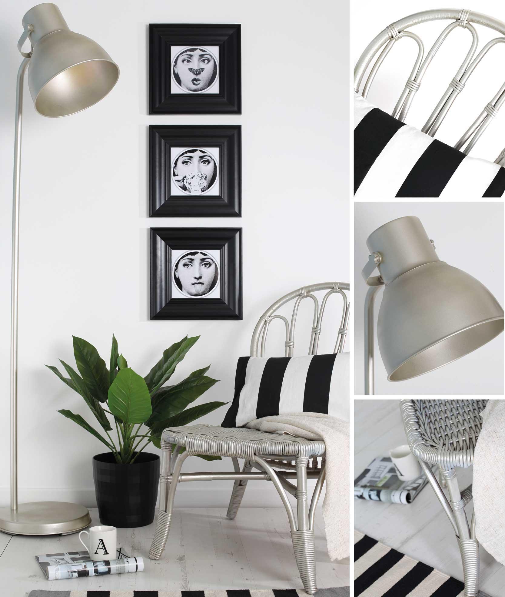 Metallic-White-Gold-Chair-&-Close-Ups