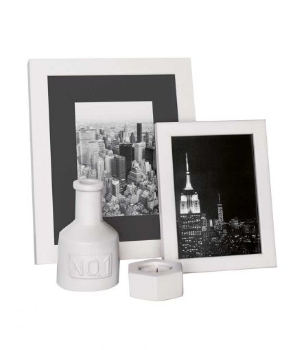 Pearly White Spray Paint - Pearly-White