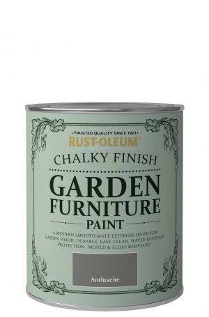 Chalky-Finish-Garden-Furniture-Paint-Anthracite-750ml