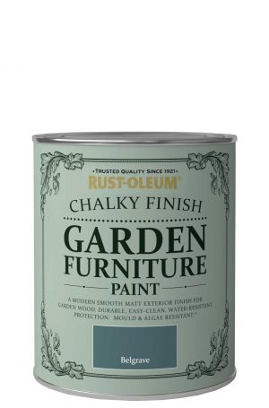Chalky-Finish-Garden-Furniture-Paint-Belgrave-750ml