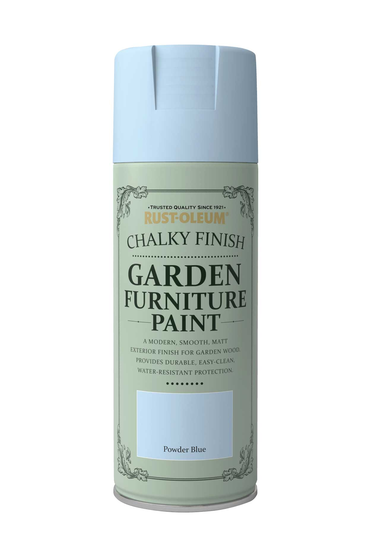 Paint Spray For Furniture Uk