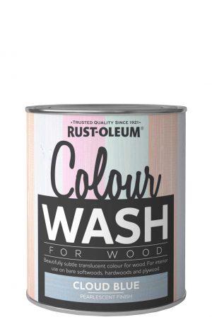 Colour-Wash-Cloud-Blue-750ml
