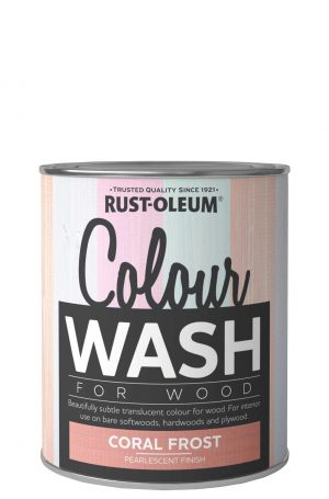 Colour-Wash-Coral-Frost-750ml