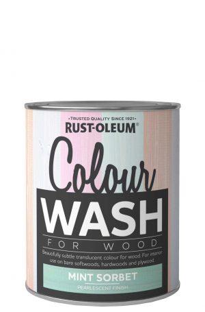 Colour-Wash-Mint-Sorbet-750ml