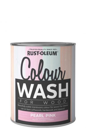 Colour-Wash-Pearl-Pink-750ml