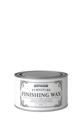Furniture-Finishing-Wax-White-400ml