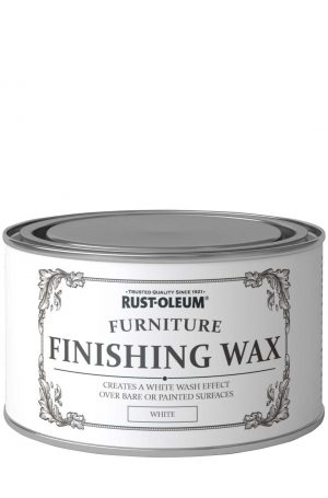 Furniture-Finishing-Wax-White-400ml