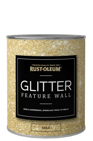Glitter-Feature-Wall-1L-Gold