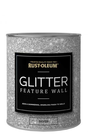 Glitter-Feature-Wall-1L-Silver