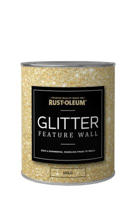 Glitter-Feature-Wall-Gold-1L