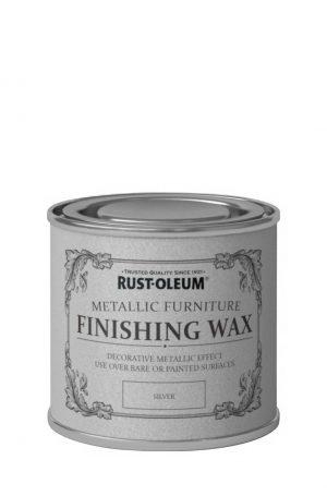 Metallic-Furniture-Finishing-Wax-Silver-125ml