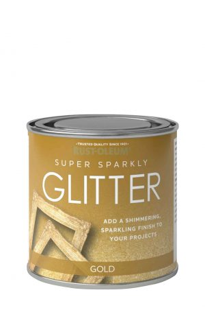 Super-Sparkly-Glitter-250ml-Gold