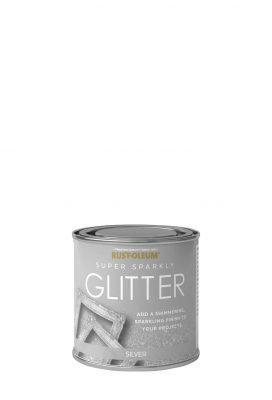 Super-Sparkly-Glitter-250ml-Silver