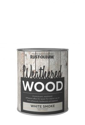 Weathered-Wood-750ml