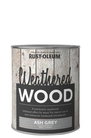 Weathered-Wood-750ml-Ash-Grey