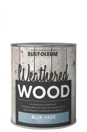Weathered-Wood-750ml-Blue-Haze