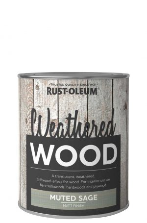 Weathered-Wood-750ml-Muted-Sage
