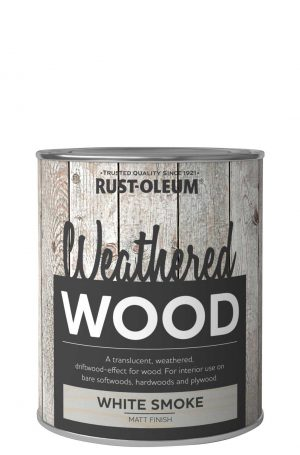 Weathered-Wood-750ml-White-Smoke