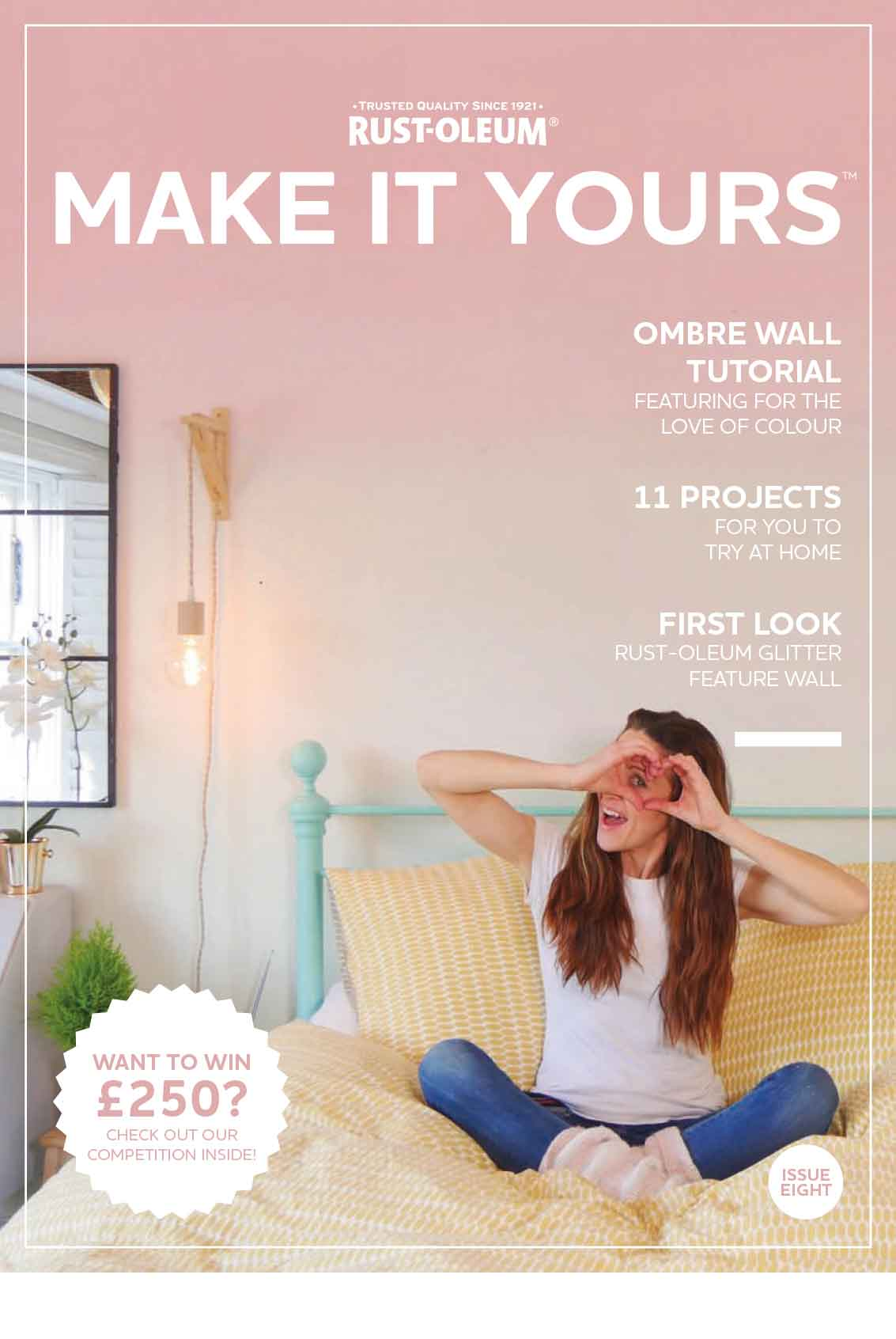 Make-It-Yours-Issue-8-Cover
