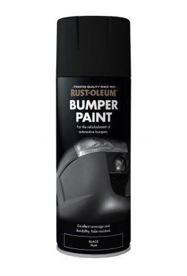 Autobumper-black