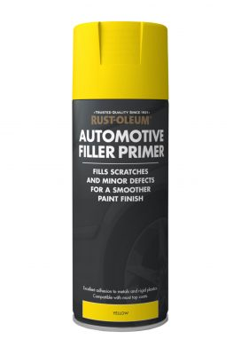 Autofiller-yellow