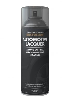 products - Rustoleum Spray Paint
