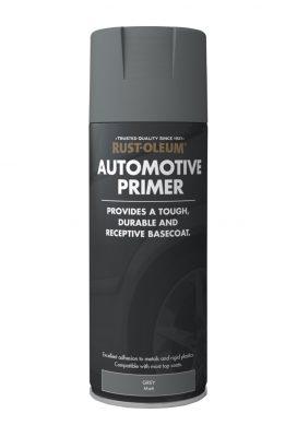 Autoprimer-grey