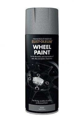 Autowheel-silver