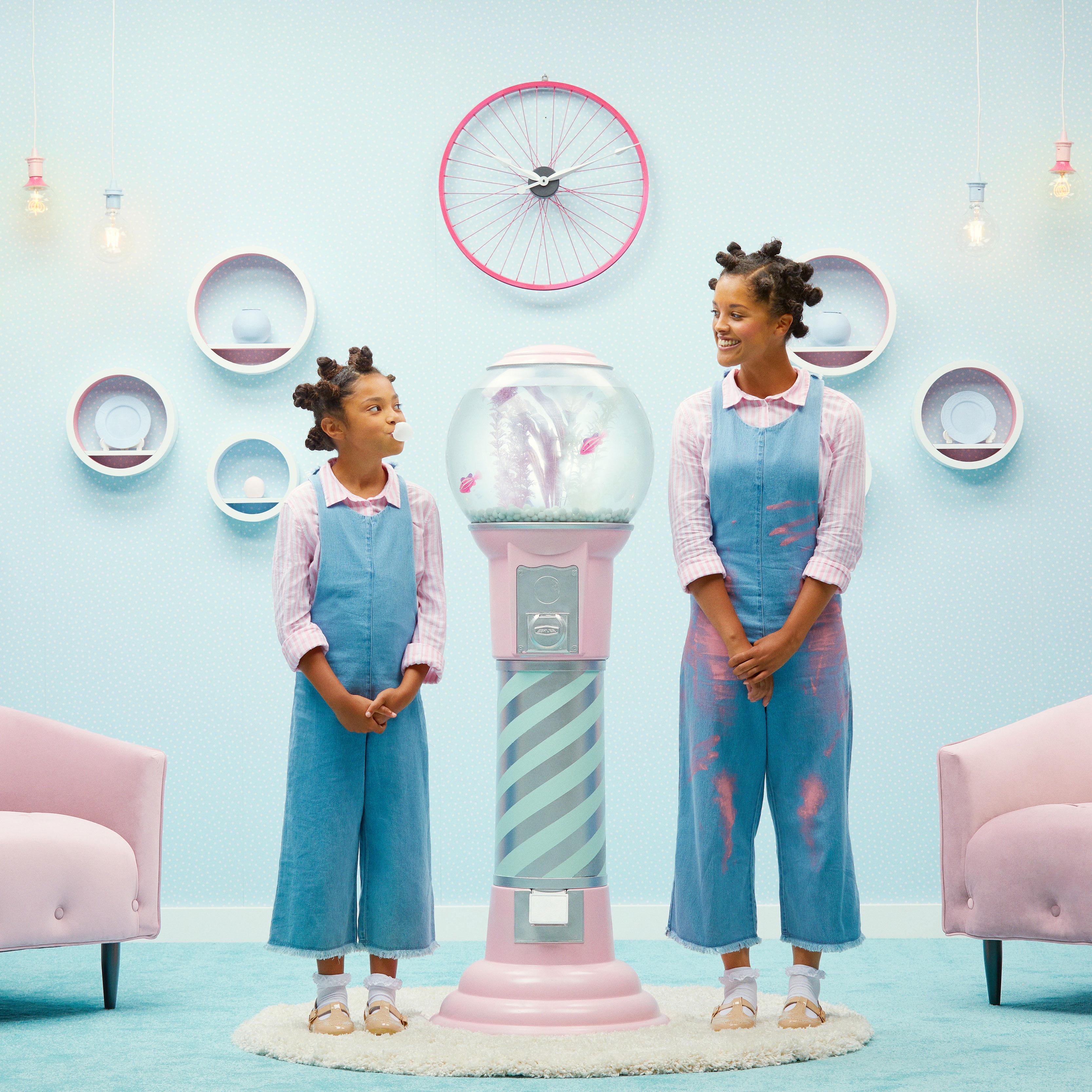 The-Bubblegum-Girls-2