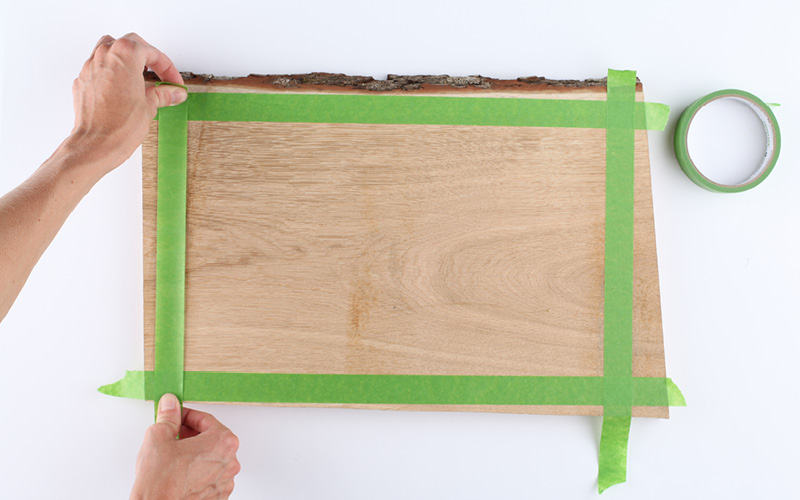 ChalkboardTableMat-Step1