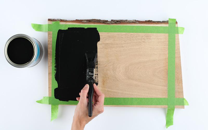 ChalkboardTableMat-Step2