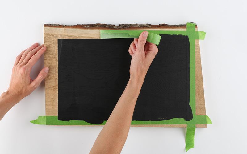 ChalkboardTableMat-Step3