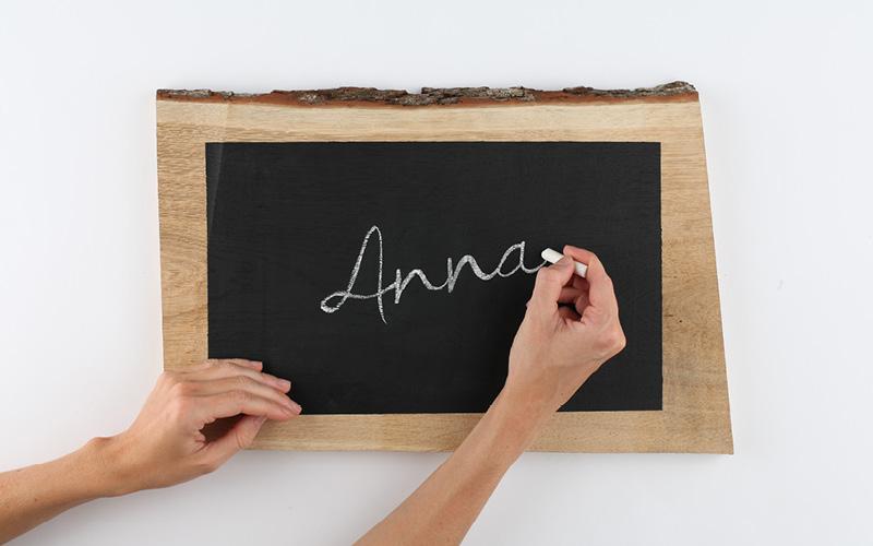 ChalkboardTableMat-Step4