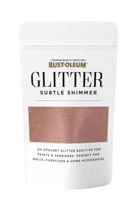 products - Rustoleum Spray Paint