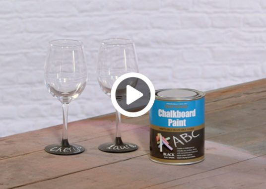 how-to-customise-a-wine-glass