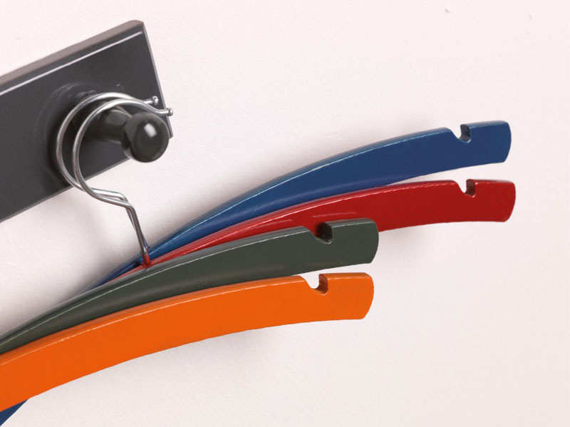 Coloured-Hangers-After