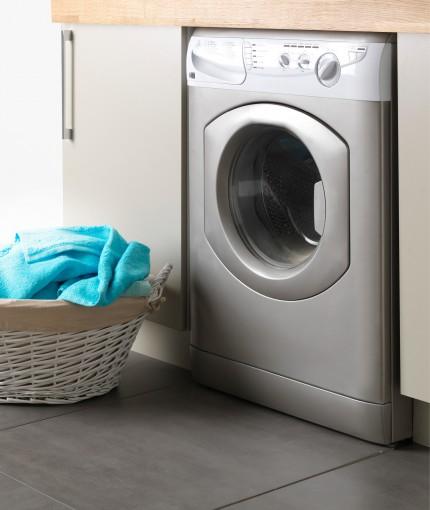 Appliance Enamel - Appliance Enamel Washing Machine
