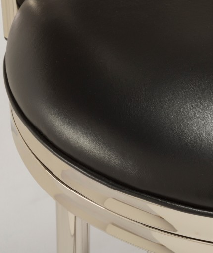 Direct to Vinyl - Direct to Vinyl Seat