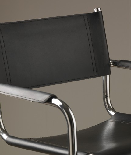 Direct to Vinyl - Direct to Vinyl Chair
