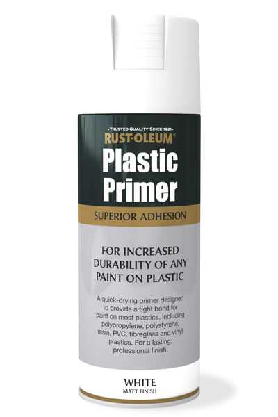 Plastic Primer 187 Rustoleum Spray Paint 187 Www