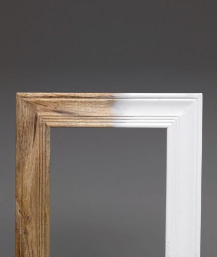 Surface Primer - Surface Primer Frame