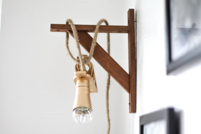 Upcycle_Cord_Light