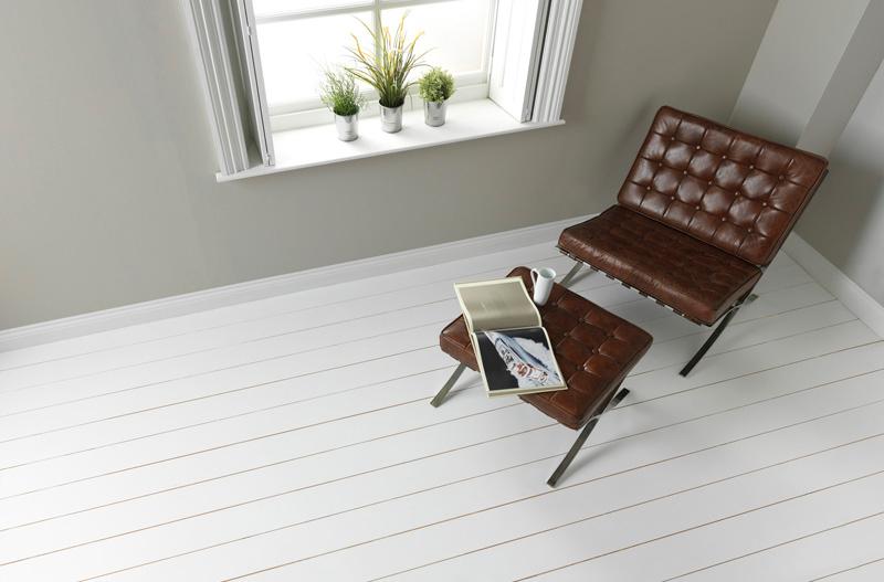 White Chalky Floor Paint Uk Rustoleum Spray Paint