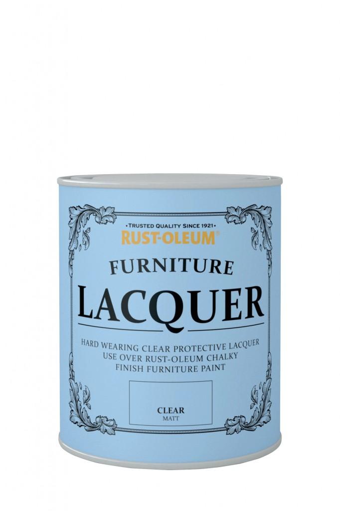 Furniture Lacquer 187 Rustoleum Spray Paint 187 Www