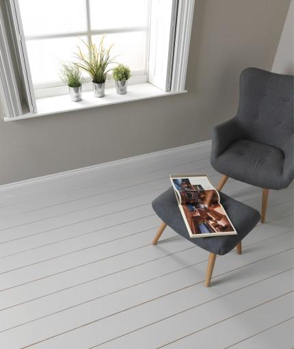 Chalky Finish Floor Paint Rustoleum Spray Rustoleumspraypaint
