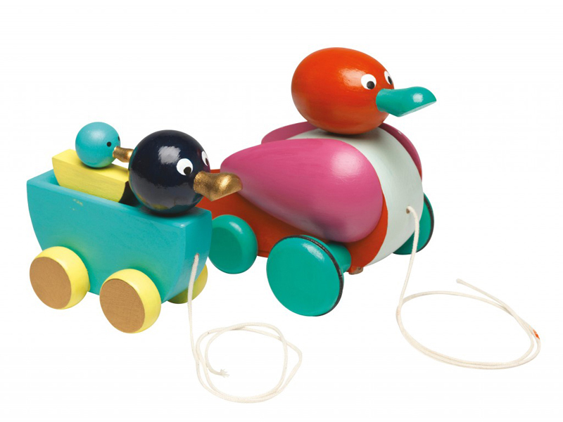 toy_ducks_childrens_toys
