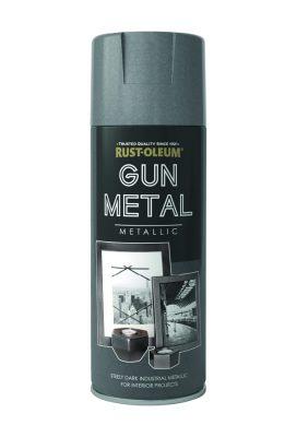 Products Rustoleum Spray Paint