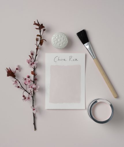 Chalky Finish Wall Paint - ChalkyWallPaint-ProductSlider16